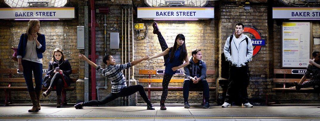 moving-cities-foto-video-ballerini-citta-mondo-jevan-chowdhury-18