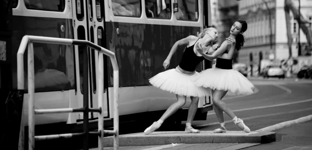 moving-cities-foto-video-ballerini-citta-mondo-jevan-chowdhury-19