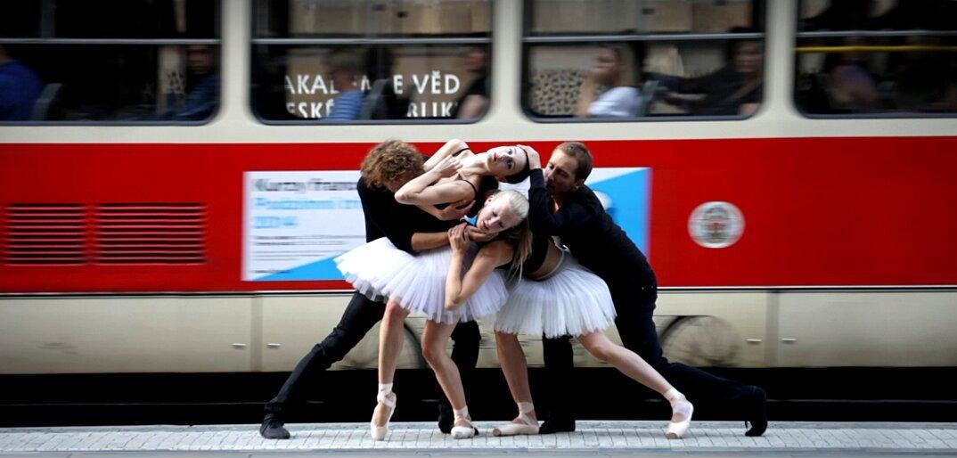 moving-cities-foto-video-ballerini-citta-mondo-jevan-chowdhury-20