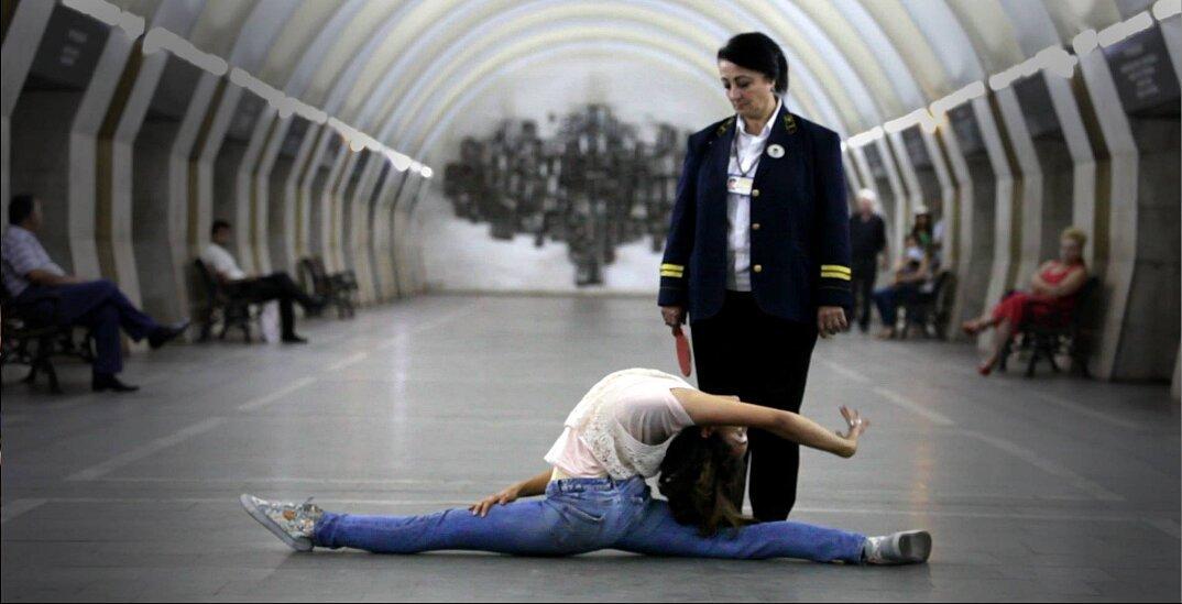 moving-cities-foto-video-ballerini-citta-mondo-jevan-chowdhury-21