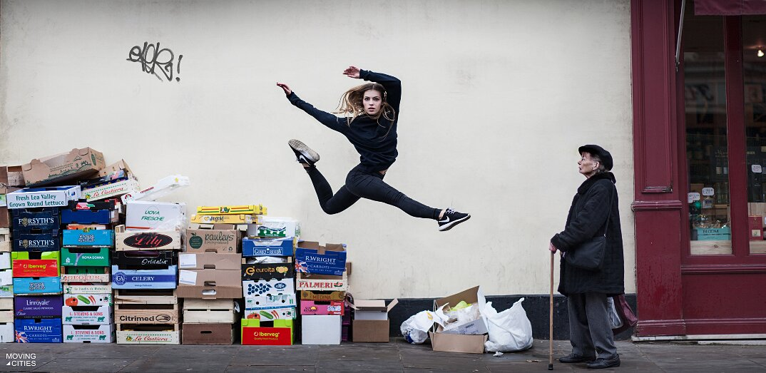 moving-cities-foto-video-ballerini-citta-mondo-jevan-chowdhury-22