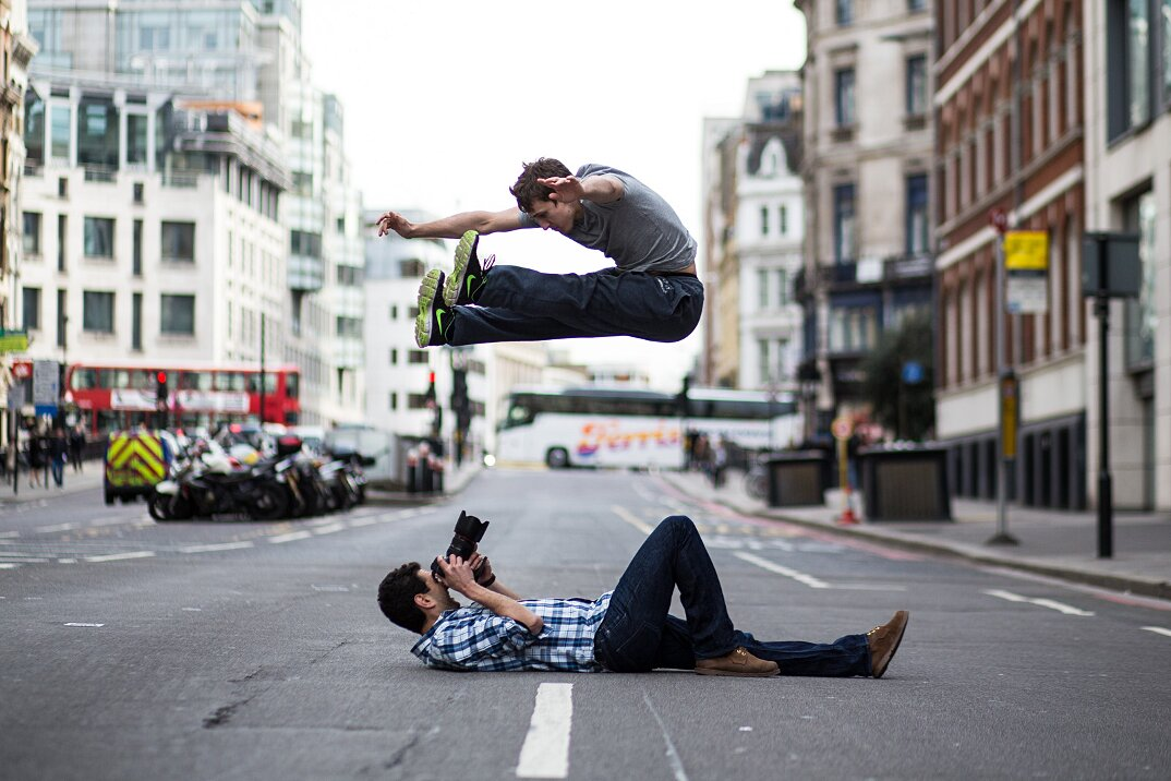 moving-cities-foto-video-ballerini-citta-mondo-jevan-chowdhury-24