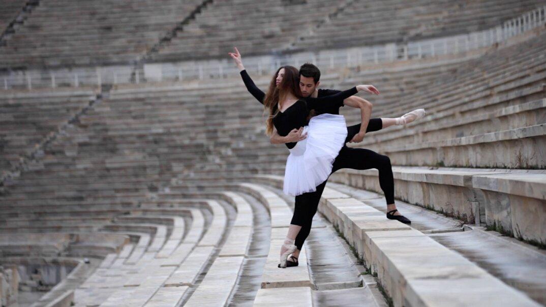 moving-cities-foto-video-ballerini-citta-mondo-jevan-chowdhury-26