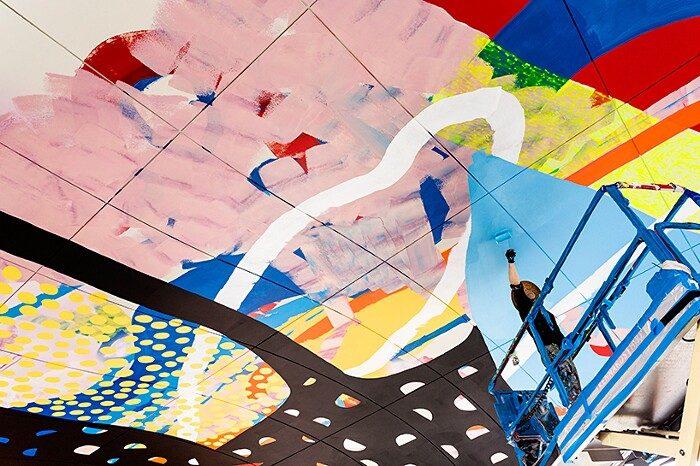 murales-soffitto-curtin-university-perth-australia-Hense-01-keb
