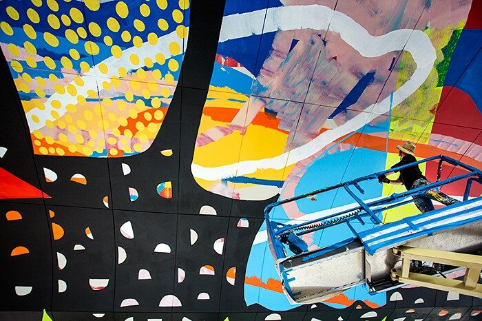 murales-soffitto-curtin-university-perth-australia-Hense-05-keb