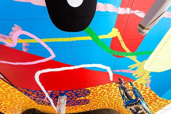 murales-soffitto-curtin-university-perth-australia-Hense-07-keb