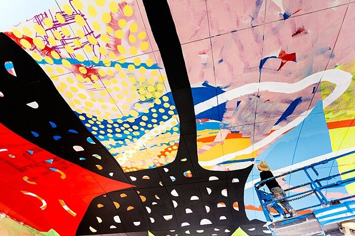 murales-soffitto-curtin-university-perth-australia-Hense-09-keb