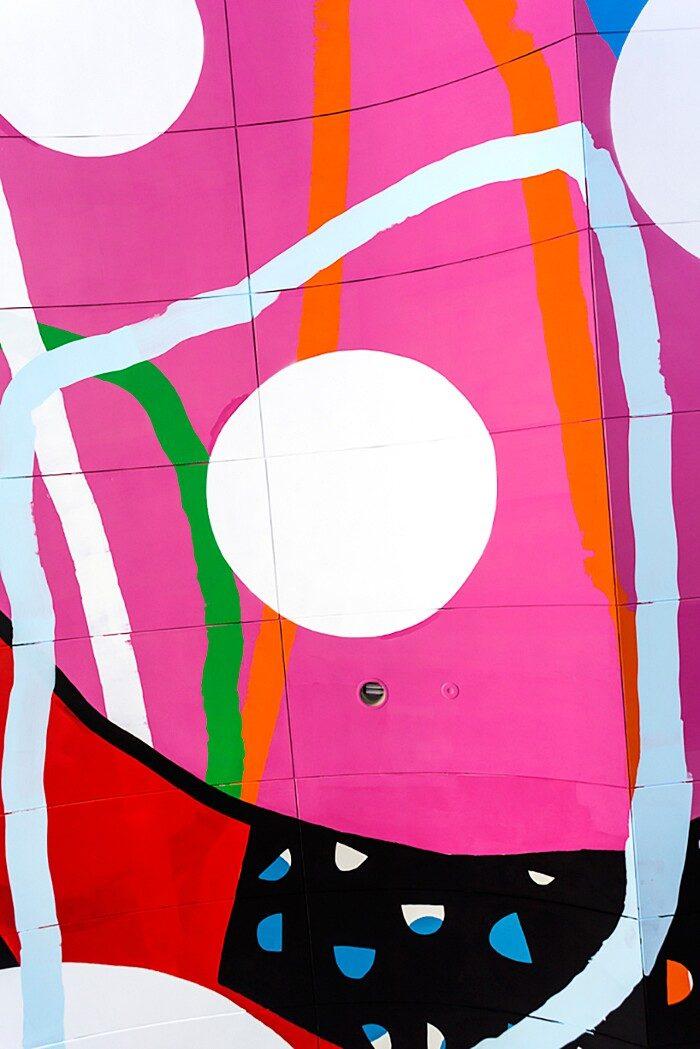 murales-soffitto-curtin-university-perth-australia-Hense-11-keb