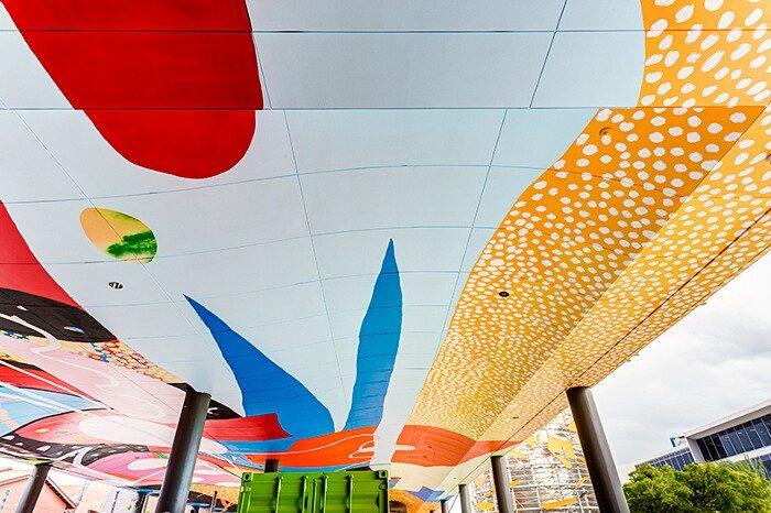 murales-soffitto-curtin-university-perth-australia-Hense-12-keb