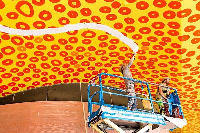 murales-soffitto-curtin-university-perth-australia-Hense-13-keb