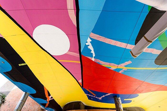 murales-soffitto-curtin-university-perth-australia-Hense-16-keb