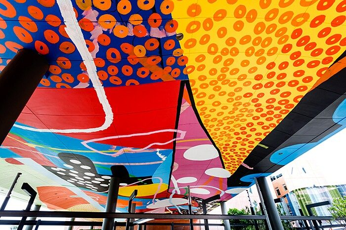 murales-soffitto-curtin-university-perth-australia-Hense-17-keb