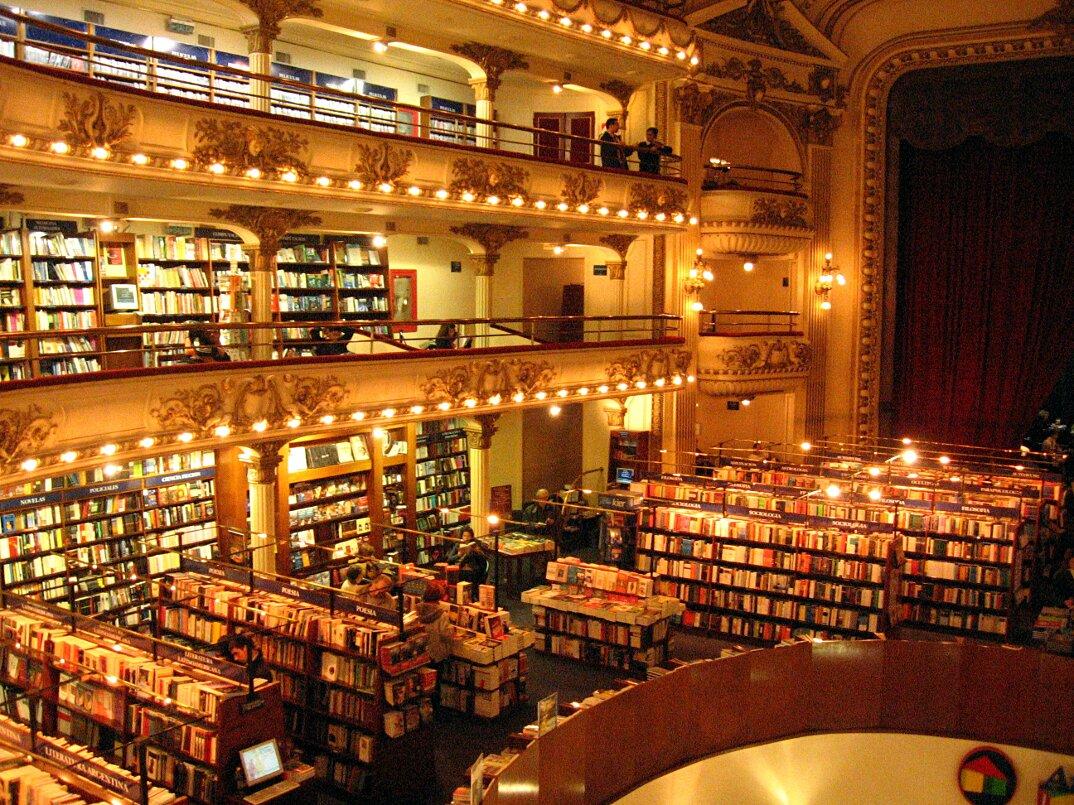 negozio-libri-teatro-el-ateneo-gran-splendid-buenos-aires-01