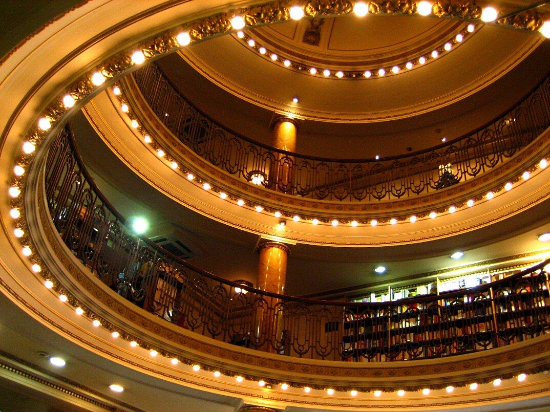 negozio-libri-teatro-el-ateneo-gran-splendid-buenos-aires-02