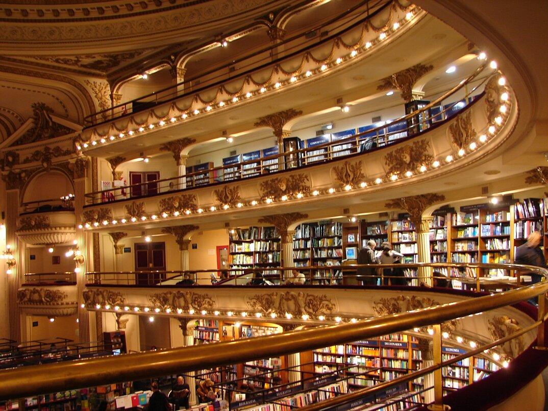 negozio-libri-teatro-el-ateneo-gran-splendid-buenos-aires-03