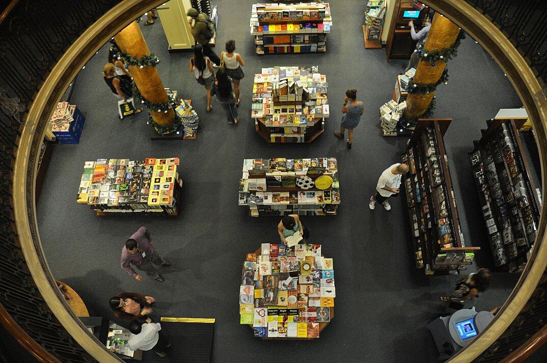 negozio-libri-teatro-el-ateneo-gran-splendid-buenos-aires-04