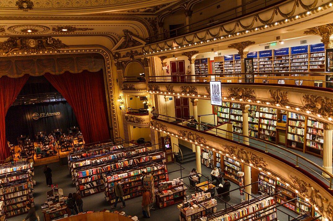 negozio-libri-teatro-el-ateneo-gran-splendid-buenos-aires-05