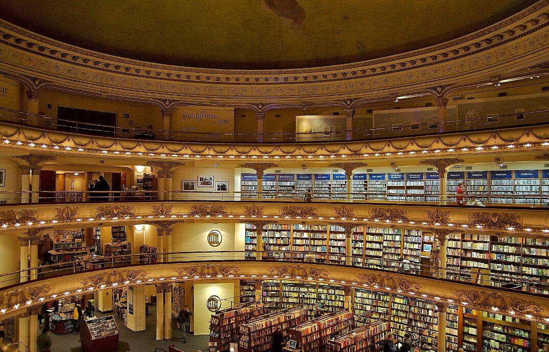 negozio-libri-teatro-el-ateneo-gran-splendid-buenos-aires-07