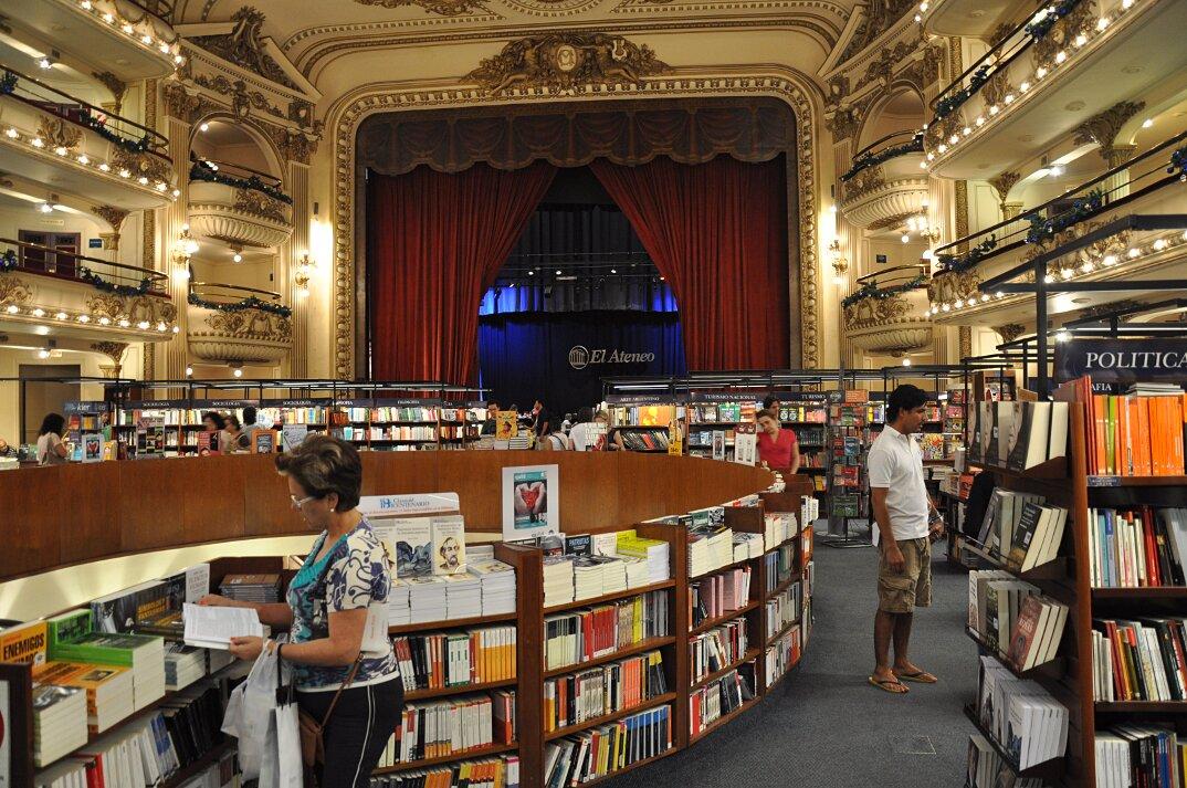 negozio-libri-teatro-el-ateneo-gran-splendid-buenos-aires-08