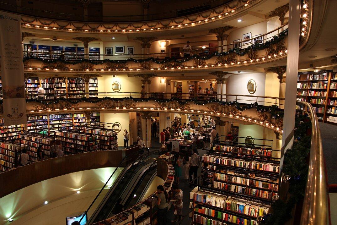 negozio-libri-teatro-el-ateneo-gran-splendid-buenos-aires-10
