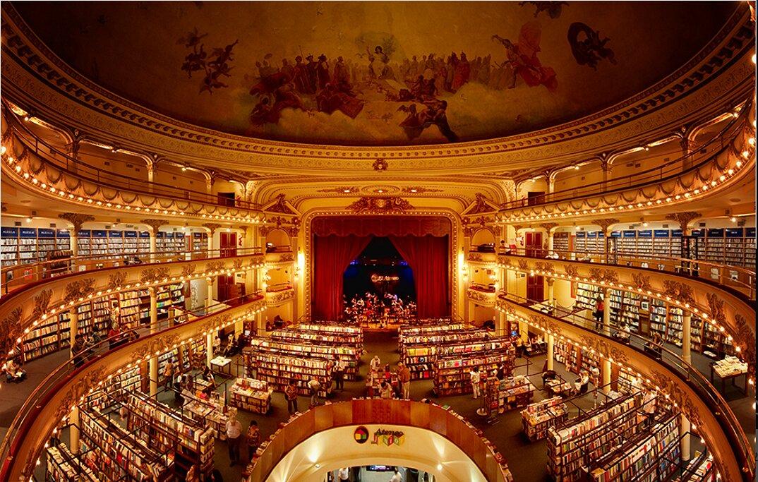 negozio-libri-teatro-el-ateneo-gran-splendid-buenos-aires-11