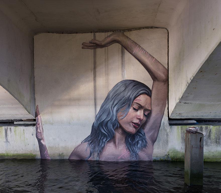 nuovi-murales-sean-yoro-hula-street-art-1