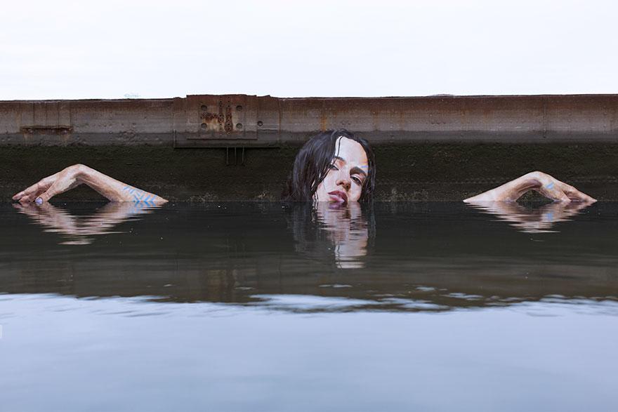 nuovi-murales-sean-yoro-hula-street-art-3