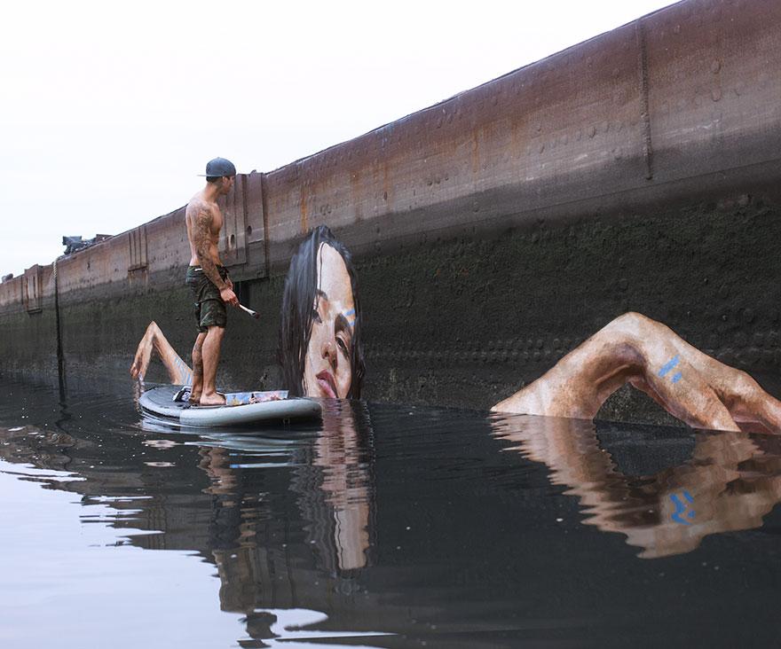 nuovi-murales-sean-yoro-hula-street-art-4