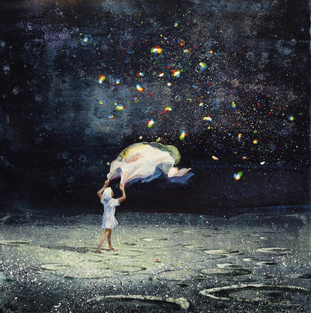 pittura-sogni-realismo-surreale-eric-roux-fountaine-4
