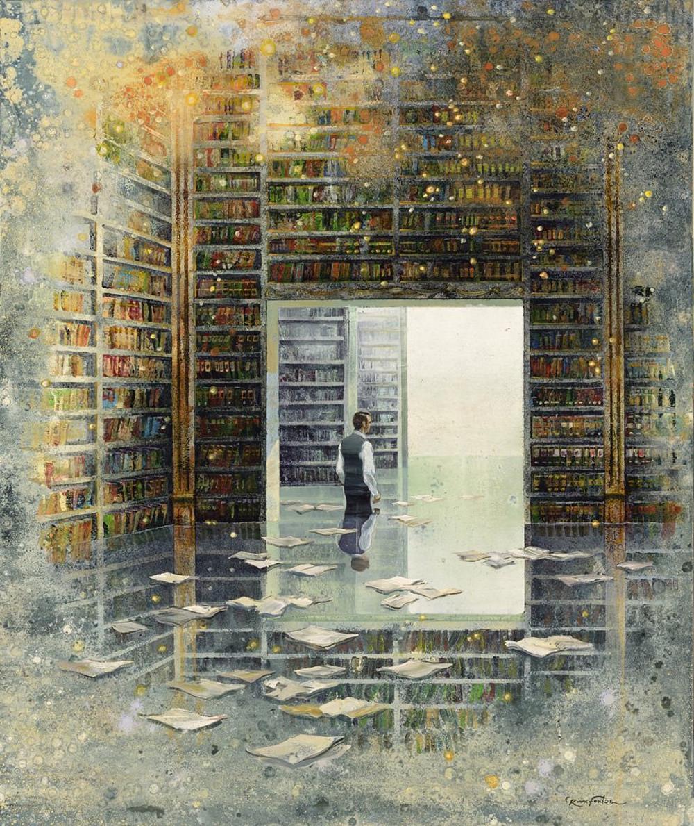 pittura-sogni-realismo-surreale-eric-roux-fountaine-6