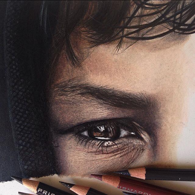 processo-creativo-dipinti-disegni-artista-autodidatta-andreea-berindei-02
