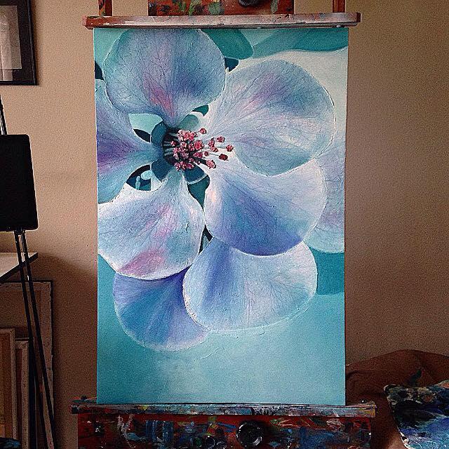 processo-creativo-dipinti-disegni-artista-autodidatta-andreea-berindei-04