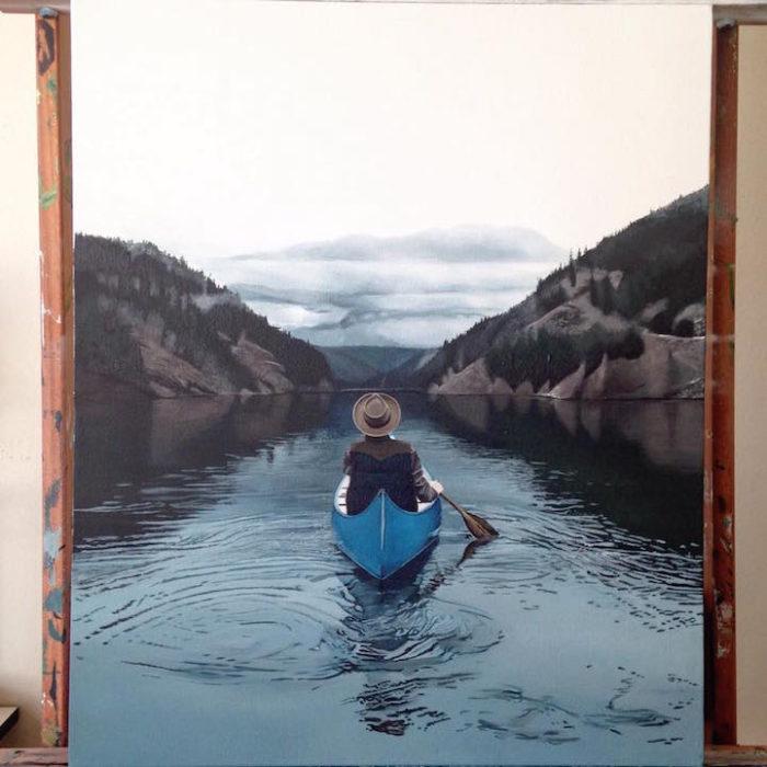 processo-creativo-dipinti-disegni-artista-autodidatta-andreea-berindei-10