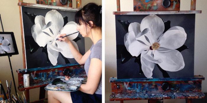 processo-creativo-dipinti-disegni-artista-autodidatta-andreea-berindei-11