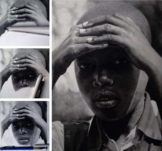 processo-creativo-dipinti-disegni-artista-autodidatta-andreea-berindei-12