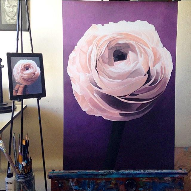 processo-creativo-dipinti-disegni-artista-autodidatta-andreea-berindei-14