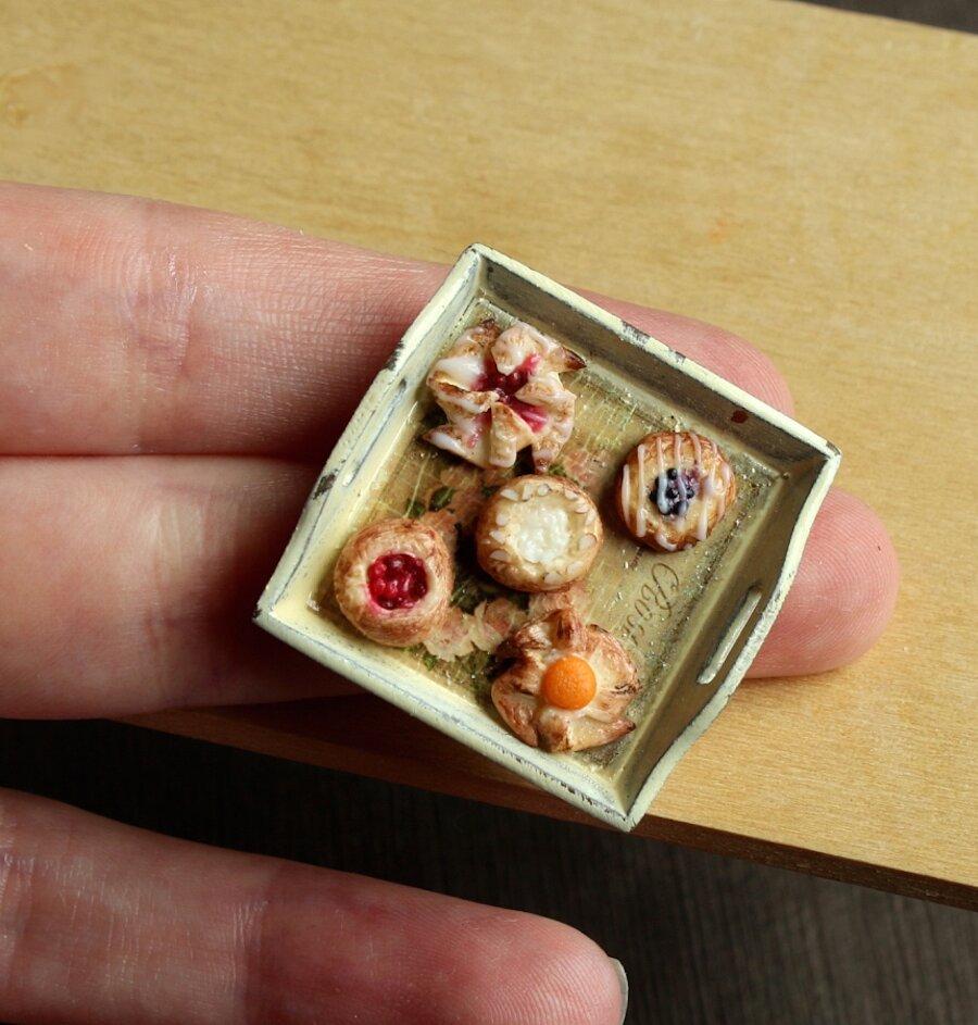 realistiche-miniature-cibi-pietanze-bambole-kimberly-burke-03