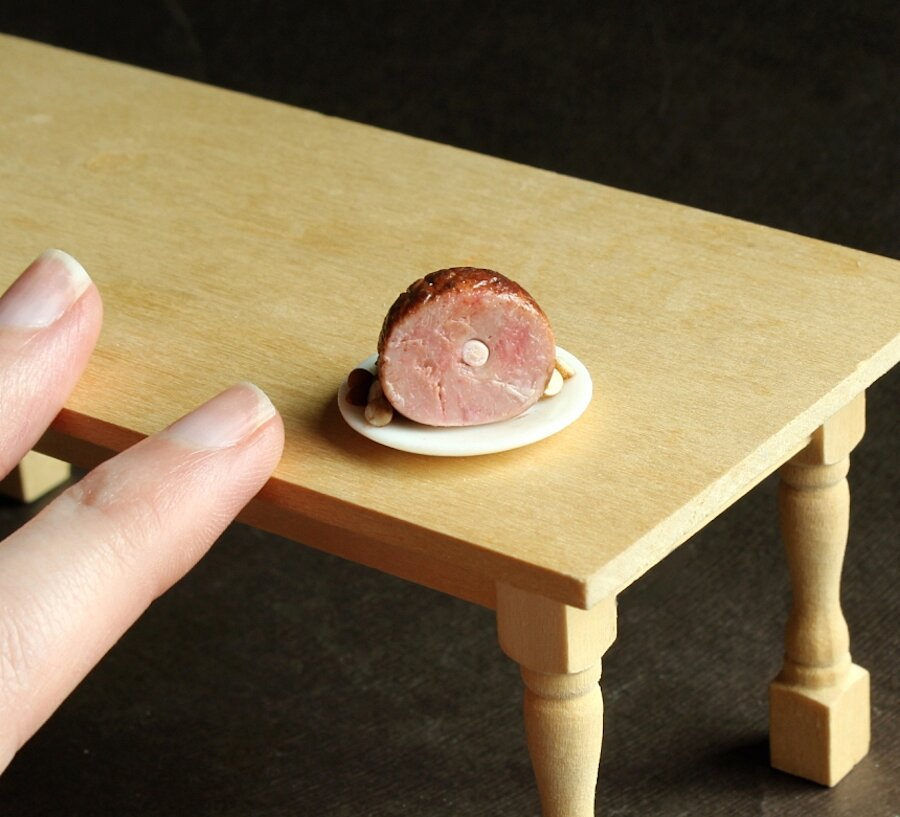 realistiche-miniature-cibi-pietanze-bambole-kimberly-burke-04