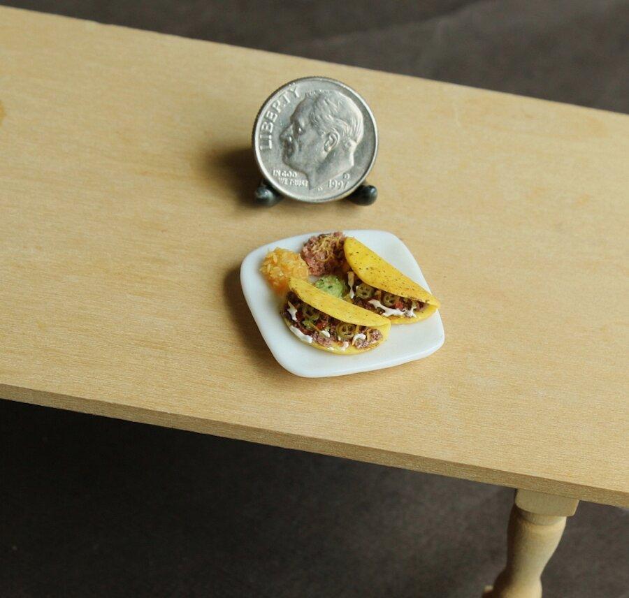 realistiche-miniature-cibi-pietanze-bambole-kimberly-burke-05