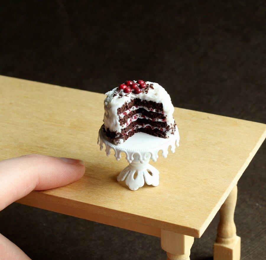 realistiche-miniature-cibi-pietanze-bambole-kimberly-burke-06