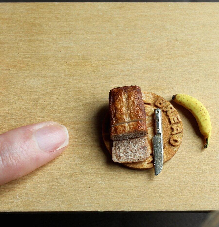 realistiche-miniature-cibi-pietanze-bambole-kimberly-burke-07