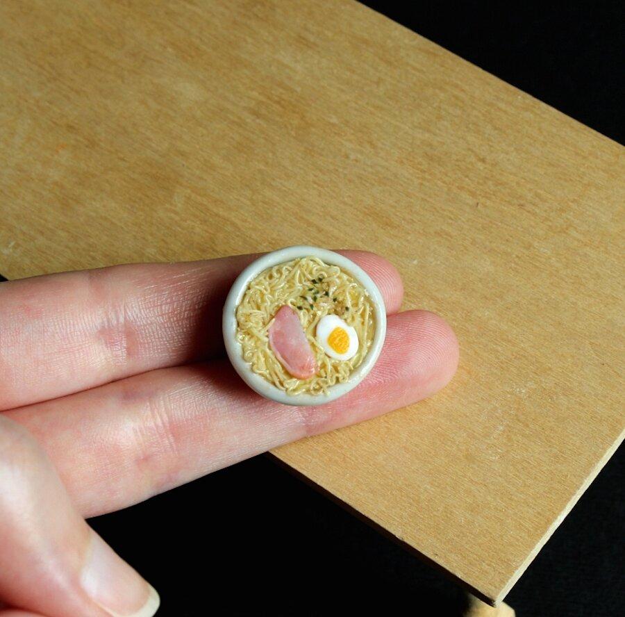 realistiche-miniature-cibi-pietanze-bambole-kimberly-burke-08