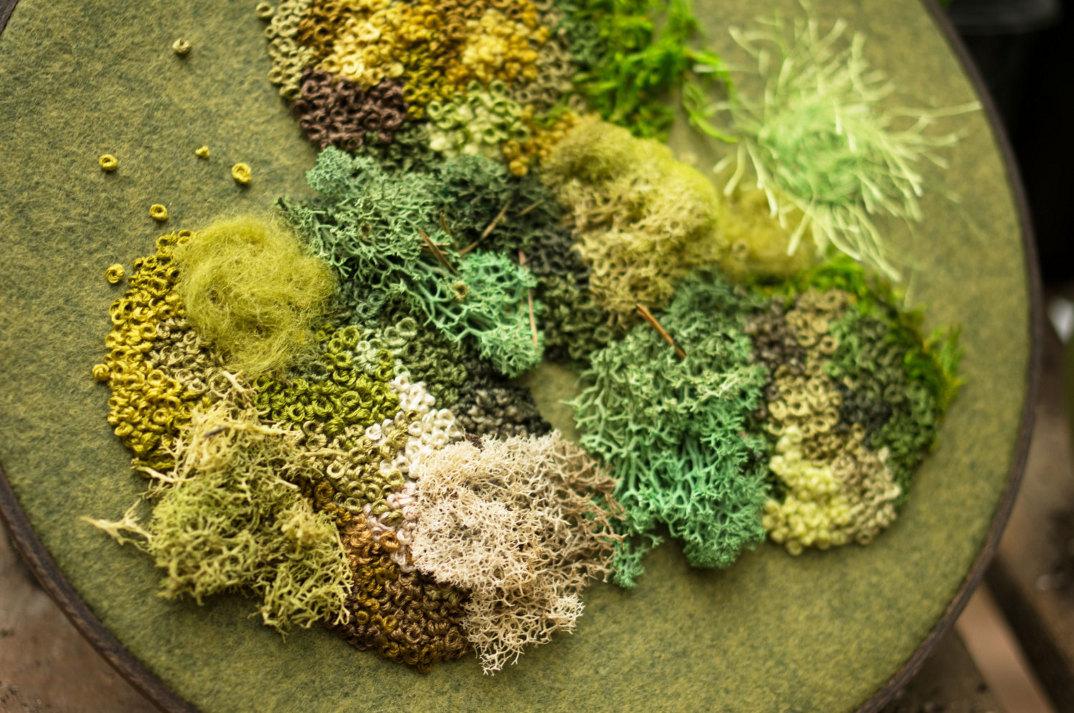 ricami-tridimensionali-imitano-piante-emma-mattson-2