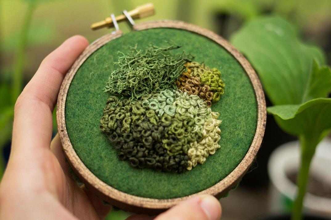 ricami-tridimensionali-imitano-piante-emma-mattson-4