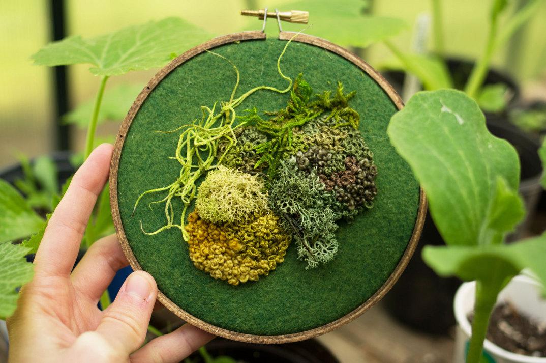 ricami-tridimensionali-imitano-piante-emma-mattson-5