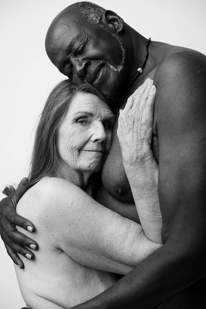 ritratti-bianco-nero-coppia-nudi-70enni-jade-beall-2