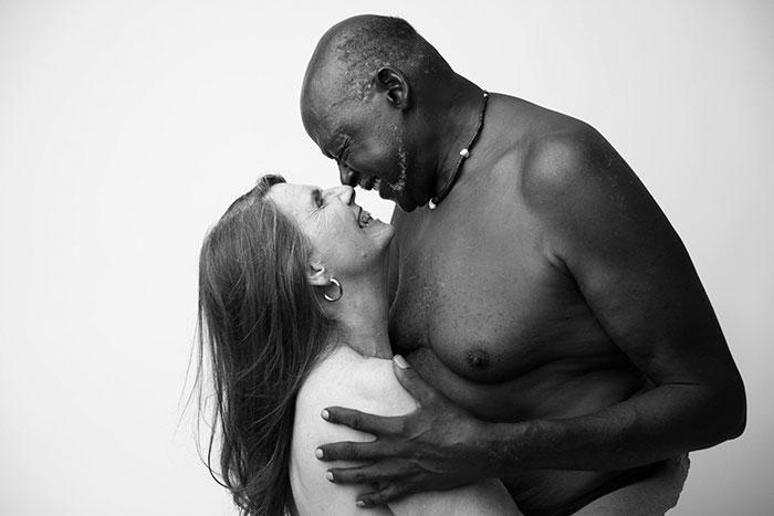 ritratti-bianco-nero-coppia-nudi-70enni-jade-beall-4