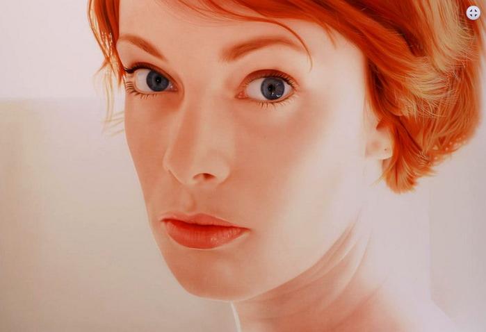 ritratti-nudi-donne-sensuali-iperrealismo-hubert-de-lartigue-06