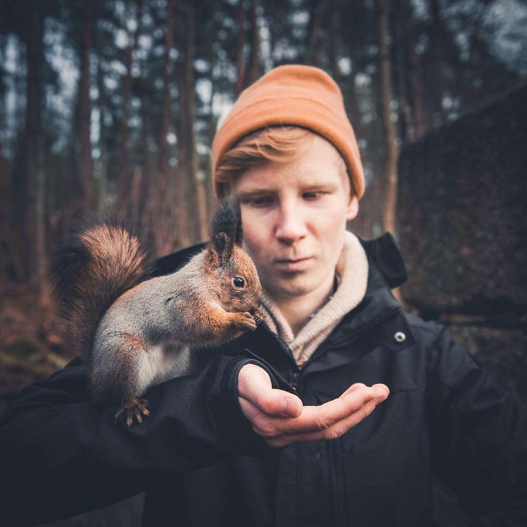ritratti-ravvicinati-animali-foresta-konsta-punkka-02