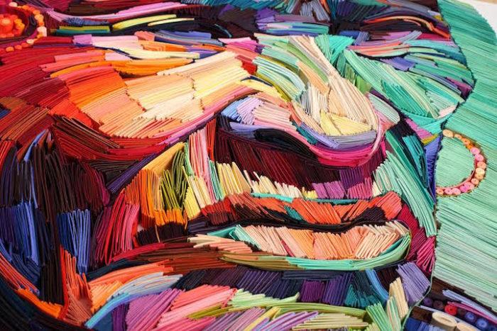 ritratti-volti-anziani-carta-colorata-arrotolata-yulia-brodskaya-08